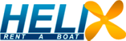 logo-nauticahelix2